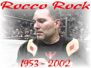 g_rocco_rock.jpg