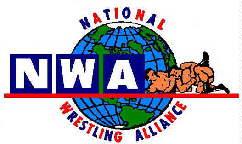 wrestling_nwa_logo.jpg